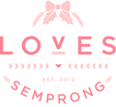 logo-Loves-Semprong-original1.png
